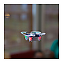 Rezo RTF Quadcopter with Built-In Camera (1 of 4 Colors) Thumbnail 7