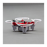 Rezo RTF Quadcopter with Built-In Camera (1 of 4 Colors) Thumbnail 2