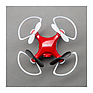 Rezo RTF Quadcopter with Built-In Camera (1 of 4 Colors) Thumbnail 3