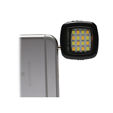 DV16 LED Light for Smartphones Image 0