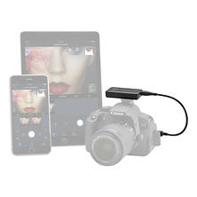 Case Air Wireless Tethering System Image 0
