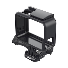 Frame for HERO5 Black Image 0