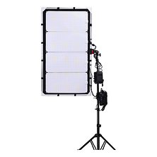 VersaTile-Bi-Color LED Mat 4-Light Kit Image 0