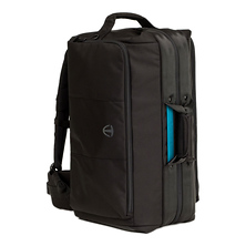 Cineluxe Video Backpack 24 (Black) Image 0
