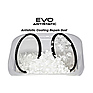 95mm EVO Antistatic UV (0) Filter Thumbnail 2