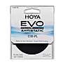 95mm EVO Antistatic Circular Polarizer Filter Thumbnail 1