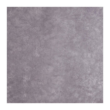 PXB Portable X-frame System Lavender Muslin Backdrop, 8x8 ft. (Open Box) Image 0