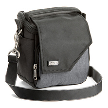Mirrorless Mover 10 Camera Bag (Pewter) Image 0