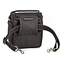 Mirrorless Mover 10 Camera Bag (Pewter) Thumbnail 1