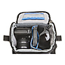 Mirrorless Mover 10 Camera Bag (Pewter) Thumbnail 2