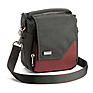 Mirrorless Mover 10 Camera Bag (Deep Red)