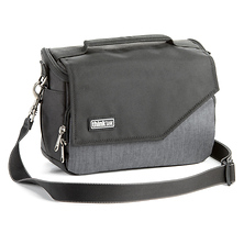Mirrorless Mover 20 Camera Bag (Pewter) Image 0