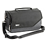 Mirrorless Mover 25i Camera Bag (Pewter)