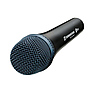 Professional Cardioid Dynamic Handheld Vocal Microphone Thumbnail 4