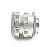 Elmar 65mm f/3.5 Leitz Lens - Pre-Owned
