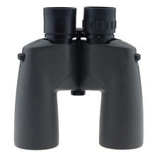 7x50 OceanPro Binocular with Compass - Pre-Owned Image 0