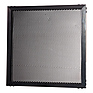 60-Degree Honeycomb Grid for LED1000 Panel