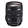 24-70mm f/2.8 DG OS HSM Art Lens for Canon EF