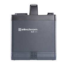 ELB 1200 Power Pack (No Battery) Image 0
