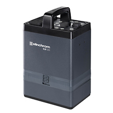 ELB 1200 Power Pack (With Battery) Image 0