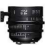 24mm T1.5 FF High Speed Prime Lens for Sony E Mount