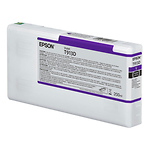 Ultrachrome HDX Ink Cartridge 200ml (Violet)