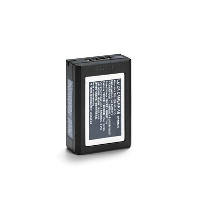 BP-SCL5 Lithium-Ion Battery Pack Image 0