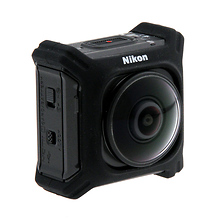 KeyMission 360 Action Camera - Open Box Image 0