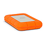 Rugged Thunderbolt Mobile HDD (2TB) Thumbnail 1