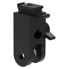 Umbrella Holder Mount Kit for Stella 1000/2000 Image 0