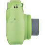 Instax Mini 9 Instant Film Camera (Lime Green) Thumbnail 4