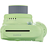 Instax Mini 9 Instant Film Camera (Lime Green) Thumbnail 5