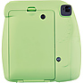 Instax Mini 9 Instant Film Camera (Lime Green) Thumbnail 6