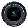 50mm f/1.8 and 10-18mm Portrait & Travel 2-Lens Kit Thumbnail 7