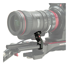 Lens Support for Canon 18-80 Image 0