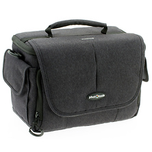 Pacific Series DSLR Bag (Black) Image 0