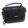 Pacific Series All Purpose Bag (Black)