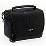 Pacific Series Mirrorless Camera Bag (Black)