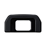 DK-28 Rubber Eyecup for Nikon D7500 Digital Camera