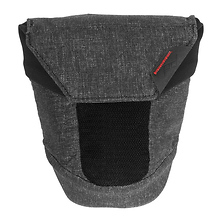 Range Pouch (Small, Charcoal) Image 0