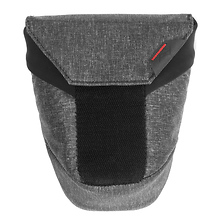Range Pouch (Medium, Charcoal) Image 0