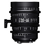 18-35mm and 50-100mm Cine High-Speed Zoom Lenses for Canon EF Mount with Case Thumbnail 1