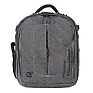 G Elite G26 Pro Camera Backpack (Charcoal) Thumbnail 0