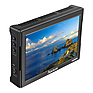 V-Screen 7 In. PRO Multifunctional Monitor Thumbnail 2