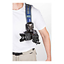 SpiderLight BackPacker Kit with Holster Thumbnail 4