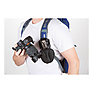 SpiderLight BackPacker Kit with Holster Thumbnail 6