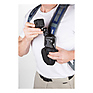 SpiderLight BackPacker Kit with Holster Thumbnail 7