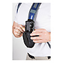 SpiderLight BackPacker Kit with Holster Thumbnail 1