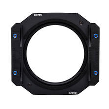 3 In. Filter Holder with 67mm Lens Ring Image 0