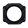 3 In. Filter Holder with 67mm Lens Ring